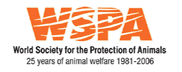 WSPA Places Animal Welfare At The Heart Of Vet Training