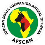 The AFSCAN logo