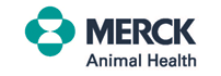 Merck Appoints Richard R. DeLuca Jr. As President, Merck Animal Health