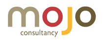 Mojo Consultancy Awarded 2 Year Contract After VPMA Congress Success