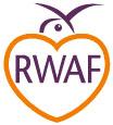 RWAF logo