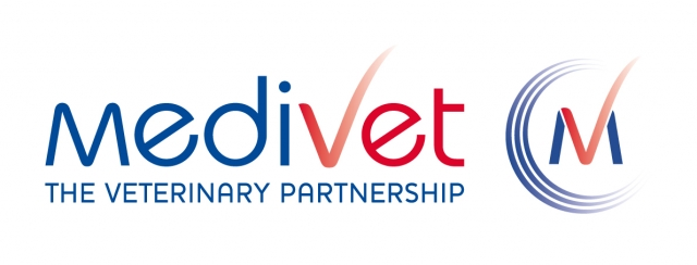 medivet expands to 123 practices with hsbc support