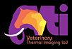 Veterinary Thermal Imaging Is Now In Kent And Sussex